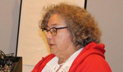 Rødt-politiker Ana Lopez Taylor stilte en interpellasjon i Bamble kommunestyre, om Bamble kommune kan ta imot afghanske flykninger. Ordfører Hallgeir Kjeldal svarte at administrasjonen skal ta kontakt med IMDI.