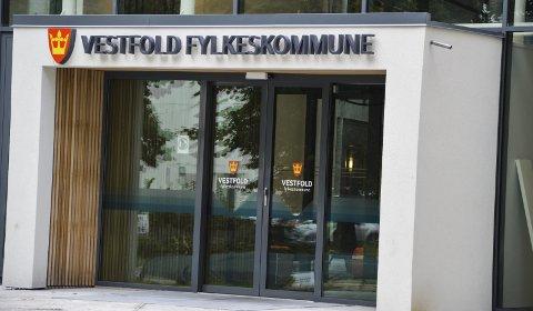 Regionreformen: Ap har i fylke etter fylke vært positive, og sågar vært sterke pådrivere for fylkessammenslåing, skriver Magnus Weggesrud. Arkivfoto: Jan Broms