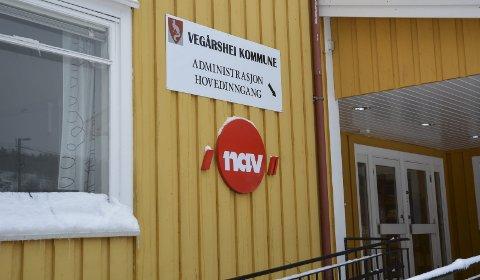 Vegårshei kommune: Har vært en trygg arbeidsplass i alle år. Nå har kommuneledelsen ikke bare tydd til oppsigelser, de blir også dratt for retten for usaklige oppsigelser.