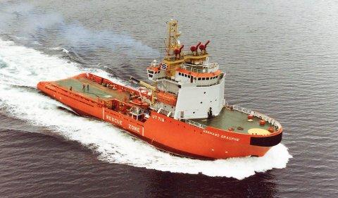 Solstad Offshore nedskriver flåten med 850 millioner kroner etter en test på verdifall, kommer det frem i en børsmelding onsdag kveld.
