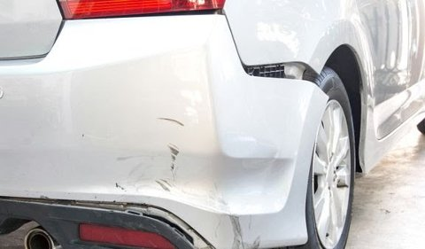BULKEDAGER: Dagene 19. til 21. desember er typiske dager hvor bilen får gjennomgå.