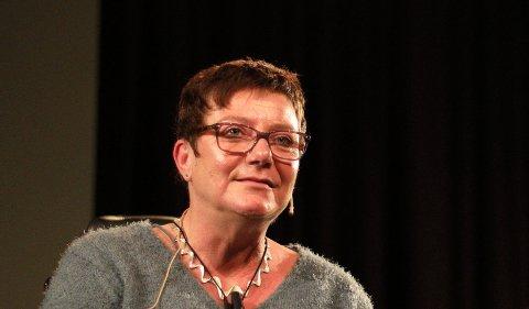 REAGERER: Kommunene er sendt på skolebenken for å lære mer om FN-konvensjonen - om rettighetene til mennesker med nedsatt funksjonsevne. Daniel-saken er et eksempel på hvorfor, sier forbundsleder Tove Linnea Brandvik i Norges Handikapforbund.