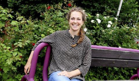 Maja Bekken, produsent for Sel teaterlag, forteller at de går for å starte opp med øvinger i slutten av måneden.