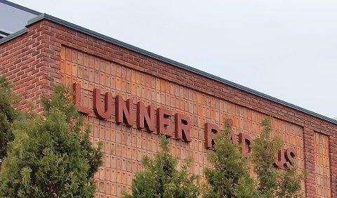 FLERE LEDERE: Lunner kommune ansetter flere ledere som et ledd i omorganiseringen.