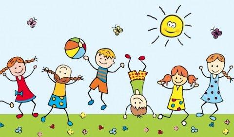 Moderne Romerikes Blad - Staten bruker barn i reklame for pengespill FV-42