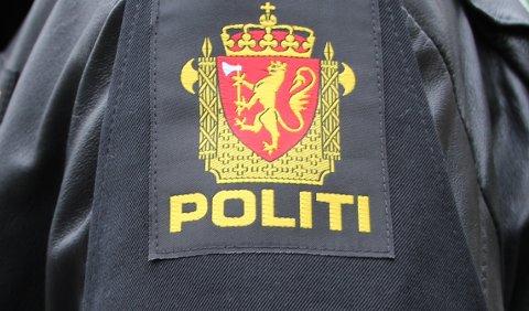 PROMILLE: Politiet har anmeldt en mann på elektrisk sparkesykkel som blåst til rødt. Illustrasjonsfoto.