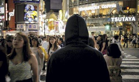 Deler av Línt og Tommy Næss´ BIFF-film «Mulm» er spilt inn i Tokyo, resten er spilt inn på Island, Voss og på Vikafjellet.