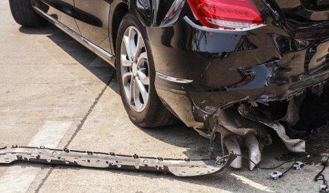 Hvis du er helt uten skyld i et uhell der bilen din må på verksted i lang tid, har du da krav på at forsikringen til motparten dekker utgifter til leiebil?