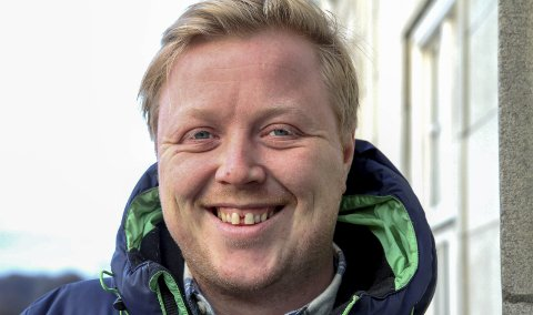 IDOL-STJERNE: Kurt Nilsen har siden gjennombruddet på TV2 realityserie Idol i 2003 spilt konserter landet rundt. Nå er han klar for Alta Soul & Blues Festival neste år.Foto: Gitte Johannessen / NTB scanpix