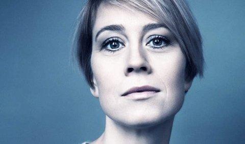 KJENT SAK I BRANSJEN: Skuespiller Maria Bock fra Hammerfest har spilt i en rekke filmer i karrieren. Saken om Harvey Weinstein er ikke unik. Det er også noe som skjer i Norge også i følge hammerfestingen.
