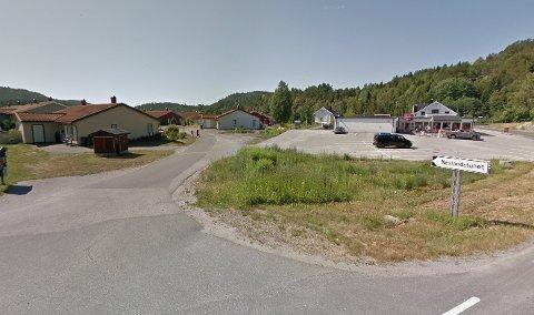 Drangedal kommune søker trivselsassistenter, og et av stedene man da kan jobbe er på Neslandstunet.