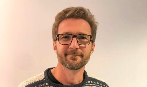 TILBAKE 0,2 PROSENT: Rema 1000 i Telemark og Grenland går tilbake. – Vi sitter ikke og ser på utviklingen uten å gjøre noe med det, men jeg tror og håper det vil gå bedre med det nye Dagligvaretilsynet på plass, blant annet, sier regiondirektør Ove Borgen.