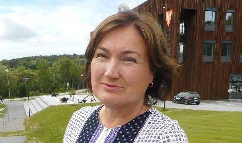 Ingrid Ovidie Rangønes, Arbeiderpartiet.