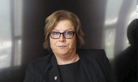 Alseth Hansen er uvanlig krass mot Porsgrunn Arbeiderparti.