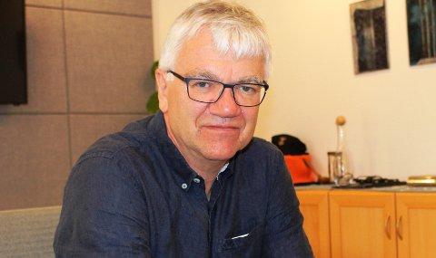 – Den hissige smittespredningen med det muterte viruset er årsaken til at Bamble kommune og de andre Grenlands-kommunene må handle og innføre tiltak nå. Smittesituasjonen endrer seg til det verre fra minutt til minutt, sa ordfører Hallgeir Kjeldal til Bamble formannskap og fikk flertallet med seg i å vedta statlige bestemmelser i tråd med Covid-19 forskriftens kapittel 5A.