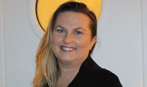 Monica Arntzen foreslo at Bamble skal slutte med den lokale forskriften forholde seg til de nasjonale covid-19 bestemmelsene. Hennes forslag fikk 10 mot 22 stemmer og falt i Bamble kommunestyre onsdag kveld.