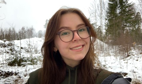 Under 20-leder Marthe Ratvik ønsker flere med på laget.
