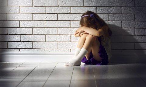 Vanskelig: Internett er blitt en ny arena for menneskehandel der særlig seksuell utnyttelse av barn er et stort og                                  utbredt problem. – De nye formene for menneskehandel medfører store utfordringer for politi og påtalemyndighet, sier Rudolf Christoffersen i Eurojust.arkivfoto: magne turøy