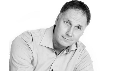 Redaktør: Arne Henrik Vestreng i Indre Akershus Blad.