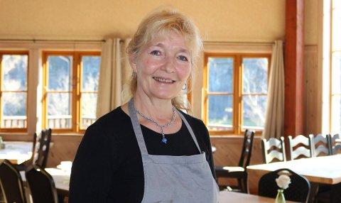 TELEMARKSVINGEN: – Hvem skal betale for nedstengingen hos blant andre Anne Thommesen Flølo ved Telemarklsvingen? AS Norge så klart!