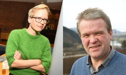 Ordførerne i Gausdal og Sør-Fron, Anette Musdalslien og Ole Tvete Muriteigen, er kritiske til informasjonen som har blitt gitt i forbindelse med at Fylkesveg 255 gjennom Espedalen blir stengt seks dager i uka ut mars.