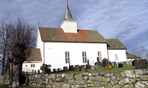 ØKER: I Sande kommune var festeavgiften på 200 kroner, og i gamle Holmestrand kommune på 250 kroner. Nå anbefales det å legge på prisen til 300 kroner. ARKIVFOTO