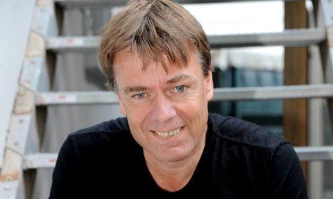 Ansvarlig redaktør Ivar Brynildsen mener Heimebane rotet seg inn i komikken og havnet langt utenfor  i  siste episode.