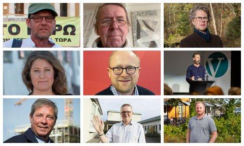 Vestby Avis har i en spørrerunde til alle gruppelederne i de politiske partiene i kommunen spurt om hva de ulike partiene ønsker å gjøre konkret for å få ned mobbetallene i kommunen.