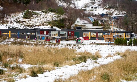 Konflikten rundt Borgafjell barnehage er ikke over. Os kommune er tydelig på at barnehagen drives fremdeles i strid med barnehageloven.
