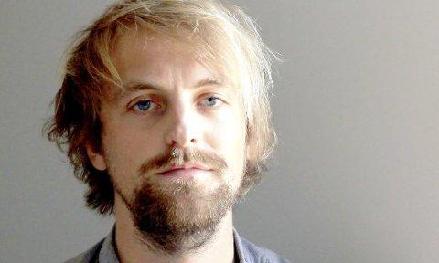 Saken til Anders Fjellberg har fått mye oppmerksomhet og anerkjennelse.