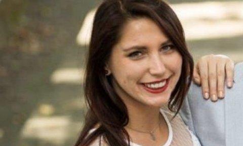 Maja Herner forsvant sporløst fra Ørsta i november 2018. Nå er hun funnet.
