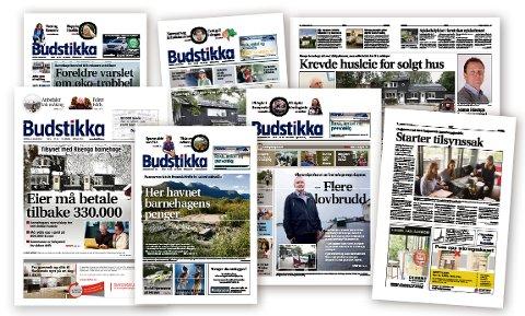 SERIE SAKER: Etter Budstikkas mange saker om Risenga barnehage i fjor, har Fylkesmannen i Oslo og Akershus satt igang tilsyn av Torshovhagen barnehage i Oslo. Nå foreligger konklusjonen.