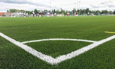 """KONKLUSJON: Oslo Fotballkrets har konkludert i """"rasismesaken"""" fra en G13-cup på Askim for drøyt tre uker siden."""