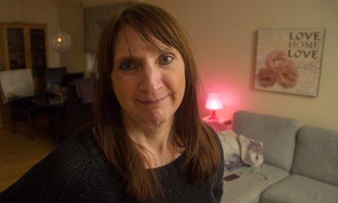 MANIPULERER: – Den spillavhengige er en mester i å lyge og lure, og manipulerer alle rundt seg, sier Spillavhengig Norges kontakt i Finnmark Ann Kristin Giæver Mathisen.