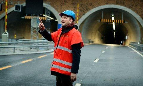 Samferdselsminister Jon Georg Dale har i brev orientert kommunene på Nord-Jæren om at departementet vil be vegvesenet betale ut 115 millioner kroner mer i belønningsmidler.