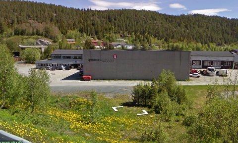 ENSTEMMIG: En enstemmig Vest-Telemark tingrett har dømt vinjeselskapet Qmatec Drilling AS til å betale en tidligere ansatt de sa opp over 500 000 kroner.