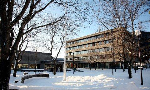 Nord-Aurdal kommune: Fylkesmannen gjennomførte sitt tilsyn i november 2017 og rapporten er datert 13. desember 2017.Arkivfoto: Trygve Lien