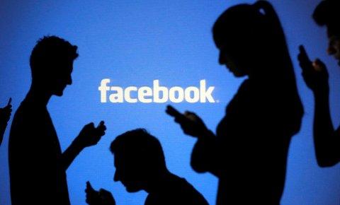 Alle som administrerer sider på Facebook, kan bli holdt ansvarlige for hvordan personopplysningene til følgerne deres håndteres, slår en ny EU-dom fast.