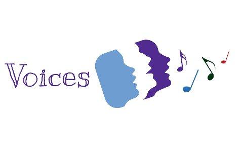 Voices, det nye koret i Kongsberg