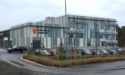 VARSLINGSSAK: Vestby kommune har siden i våres hatt en varslingssak mot arbeidsmiljøet på Brevik skole og grendesenter.