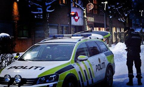 Svindel. 15 personer i Ski, Oppegård og Ås er blitt anmeldt for svindel mot NAV. Arkivfoto: Karen Gjetrang