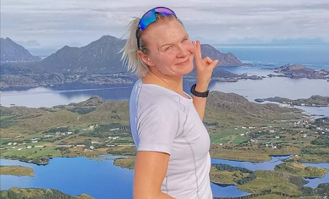 Eirin Egghjem (47)