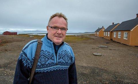 Fiskeriminister Per Sandberg (Frp) fikk onsdag en rapport der det foreslås å avvikle pliktsystemet for torsketrålerne, inndra verdien av tilbuds- og bearbeidingspliktene i en kvotebank for så å auksjonere ut fisken til industrien. Inntektene skal gå til et næringsfond for Nord-Norge.