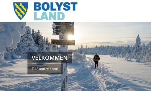BOLYST: Bolyst-satsingen i Søndre Land kostet i fjor kommunen netto 680.000 kroner.