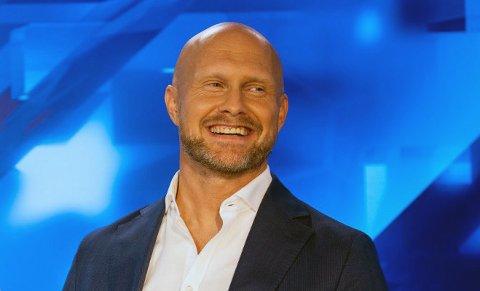 SKEPTISK: Eurosport sin fotballekspert Joacim Jonsson er ikke overbevist over dagens Odd-tropp.