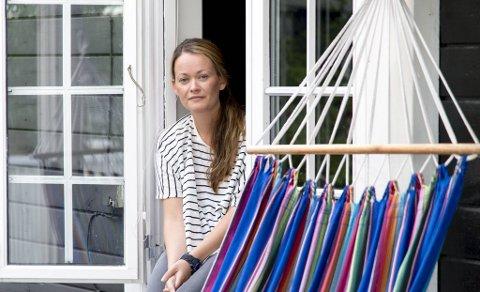 Bergenser Hanne Heszlein-Lossius er nå kommuneoverlege i Berlevåg. Hun er sterkt kritisk til nordmenn son velger å trosse myndighetenes reiseråd.