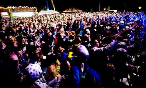 Mange tusen russ får refundert billettene de håpefullt har kjøpt til årets landstreff på Lillehammer.