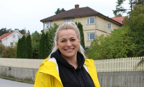 Teknisk- og miljøutvalget gav klageren medhold i klage på avslag om takterrasser på tre nye boliger i Sjeseveien 1 i Langesund. – Når ble vi negative til takterrasser? spurte Line Victoria Husby-Sørensen utvalget og fikk alle partiene med på å gi medhold i klagen.