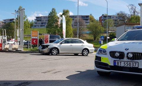 FOTO: Kimmeline Johansen/Johansen Photo