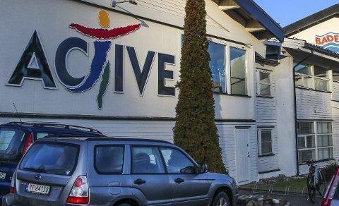 TILSYN: Vestfold Interkommunale Brannvesen fant tre avvik hos Active Family treningssenter